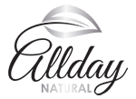 Allday Natural